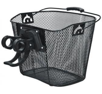 Велокошик KLS Cargo