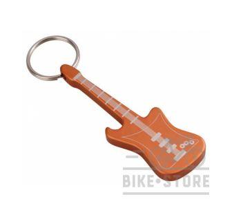Брелок Munkees відкривачка Guitar