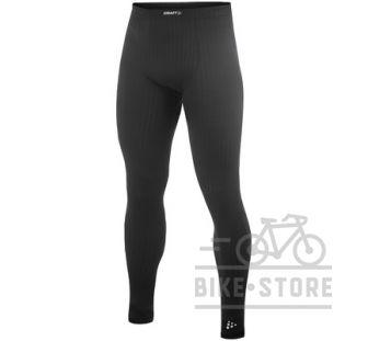 Термобрюкі Craft Active 190985 Underpants MEN 2999 black