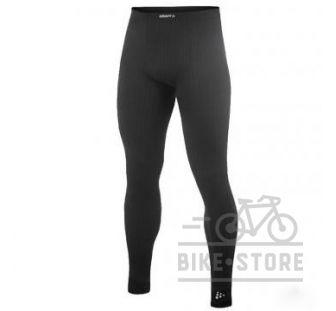Термобрюкі Craft Active 190985 Underpants MEN 9920 Black/Platinum
