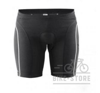 Велошорты Craft Cool Bike Shorts W 1999 Black
