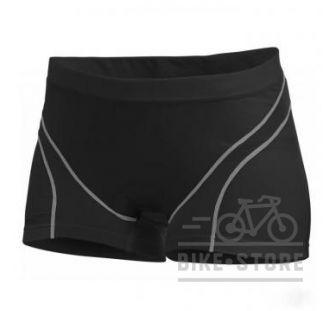 Велошорты Craft 193688 COOL BIKE BOXER WMN 1999 Black