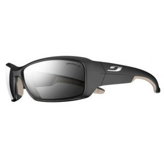 Окуляри Julbo RUN mat black/grey 370 9 22