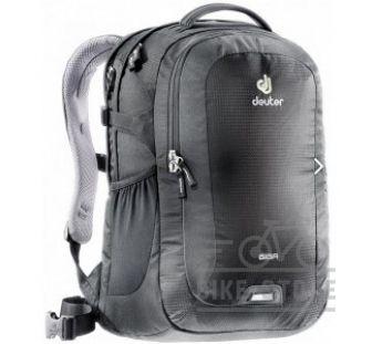 Рюкзак Deuter Giga цвет 7000 black