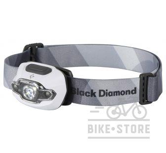 Ліхтар Black Diamond Cosmo Ultra White