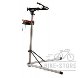 Стойка SuperB для ремонта велосипедов любительская