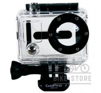Сменный корпус с прорезями для камер GoPro Skeleton Housing