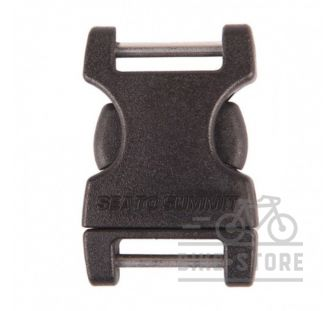 Фаст Sea To Summit BUCKLE 20mm SIDE RELEASE 2 PIN