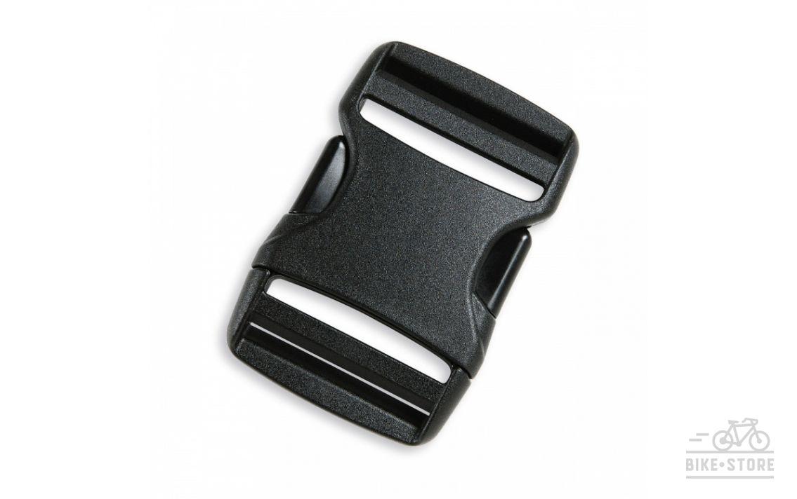 Фаст Tatonka SR-Buckle 38mm Dual black