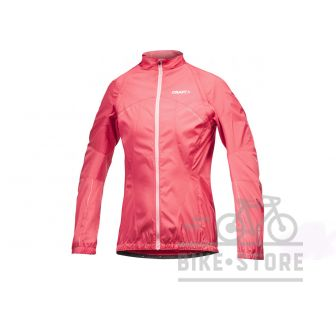 Велокуртка Craft 1900694 AB CONVERT JACKET 2444