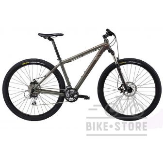 Велосипед Felt MTB Nine Trail L poison oak