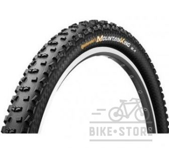 Покрышка Continental MKING2 29x2.2