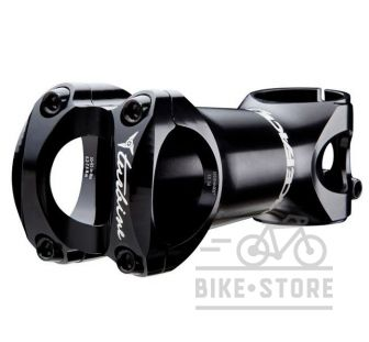 Винос керма Race Face TURBINE 31.8,110 X 6 BLACK