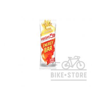 Батончик High5 Energy Bar Banana