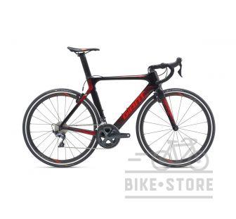 Велосипед Giant Propel Advanced 1 композит