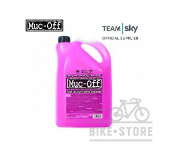Шампунь для велосипеда Muc-Off 2,5л