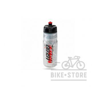 Термофляга RaceOne Thermal Bottle I.Gloo 550cc Red